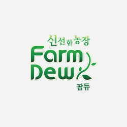 Farmdew Web Design