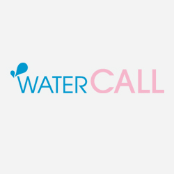 Watercall Web Design